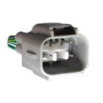 TLC-70-TL-U-AM-01_Plug